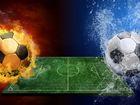 Уникальное foto  Запись в женскую футбольную команду открыта, 37643527 в Москве