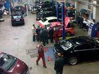Фотография в   Наш автосервис предлагает свои услуги в области в Ивантеевке 600