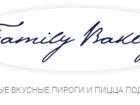 Уникальное изображение  Family Bakery - семейная пекарня! 37647167 в Новосибирске