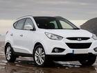 Уникальное фото  Предлагаем широкий выбор автомобилей в Ялте 37647468 в Симферополь
