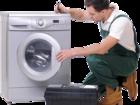 Фото в   Ремонт стиральных, посудомоечных машин. Подключение. в Санкт-Петербурге 390