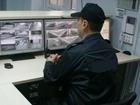 Скачать фотографию  Аутсорсинг персонала для охраны объектов 37690831 в Москве