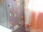 Свежее фото  Продам холодильник 37759314 в Кургане