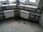 Скачать бесплатно фотографию  Газосварочные работы, сантехнические услуги 37764272 в Москве