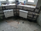 Увидеть изображение  Газосварочные работы, сантехнические услуги 37764274 в Москве