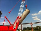 Смотреть foto  Производство резезервуаров стальных, Монтаж резервуаров, 37770757 в Белореченске