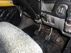 Скачать изображение  Электроусилитель руля на ГАЗель 37792312 в Кургане