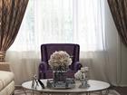 Фотография в   Однокомнатная квартира в жилом комплексе в Москве 9186988