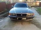 Уникальное foto  Продаётся атомобиль BMW (E38) 740 1996г 37815507 в Кургане