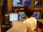 Изображение в Бытовая техника и электроника Стиральные машины Ремонт компьютеров и ноутбуков любой сложности. в Кургане 0