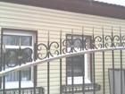 Свежее изображение Продажа домов Пол-дома с хорошим ремонтом в Вороновке 37855279 в Кургане