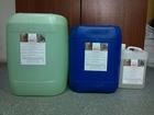 Просмотреть фотографию  Комплексная огнебиозащита, антисептики Вим-1 37855564 в Ижевске