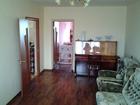Новое изображение  Сдается 2 комнатная квартира в Симферополе 37906759 в Симферополь