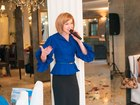 Скачать бесплатно foto  Тамада в Екатеринбурге на свадьбу цены отзывы 37925701 в Кургане