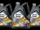 Свежее изображение  Дизельное масло Mobil, Komatsu, CAT, john deere 37999842 в Кургане