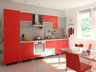 Свежее изображение  Кухонный гарнитур Габриэлла 38202533 в Москве