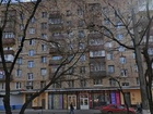 Скачать бесплатно foto  Продам 3-к квартиру, 2-я Прядильная, д, 4 38212618 в Москве