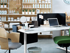 Фото в   ИКЕАН - сервис по доставке шведской мебели в Кургане 1