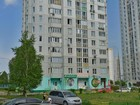 Фото в   Срочно! ! ! Продается 1-комн. кв. в монол. в Москве 6000000