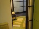 Свежее фотографию  Продам 1-к квартиру, Бехтерева, 39 38231402 в Москве