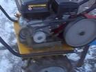 Скачать бесплатно фотографию  Продам Двигатель от мотоблока Каскад 38249798 в Новокузнецке