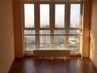 Фотография в   Продам видовую витражную квартиру в ЖК Каскад в Краснодаре 2150000