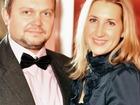 Уникальное фото  Тамада на Новый год, корпоратив, юбилей, свадьбу 38275068 в Москве
