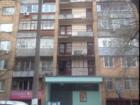 Фотография в   . Продаётся уютная двухкомнатная квартира в Москве 11200000
