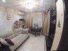 Увидеть foto  Продам 1-к квартиру, Андропова пр-т, д, 17к1 38284192 в Москве