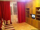 Фотография в   1-комнатная кв-ра, на 7-ом этаже 17- ти. в Москве 6300000