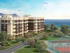 Уникальное изображение  Продам 1 квартиру в Анапе 38306729 в Анапе