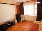 Изображение в   Светлая, просторная, уютная 3-к квартира в Одинцово-10 7000000