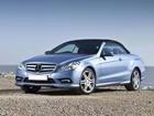 Смотреть фото  Взять в аренду машину в Крыму дешево без водителя в Симферополе 38326147 в Яхроме