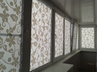 Скачать бесплатно изображение  Рулонные шторы 38343675 в Челябинске