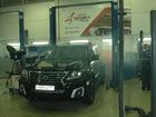 Уникальное изображение  : Автосервис, Обслуживание и ремонт автомобилей Toyota, Lexus, 38371791 в Москве