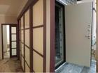 Скачать фото  Установка дверей с гарантией в Обнинске 38383499 в Яхроме