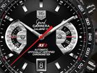 Просмотреть фотографию  Лучшие брендовые часы высшего качества 38385544 в Новосибирске