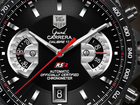 Изображение в   Замечательный бренд часов, который в тренде в Новосибирске 1500