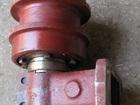 Скачать бесплатно фотографию  Поддерживающий каток 50-21-416СП с кронштейном для Б-10 38389858 в Кемерово