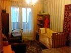 Фотография в   Продается 1/2 доля в 3комн квартире, которая в Москве 2600000