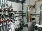 Скачать изображение  Установка и проектирование инженерных систем 38455092 в Москве
