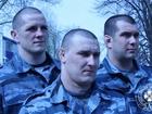 Изображение в   Охранное предприятие Элит Защита предоставляет в Москве 0