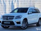 Изображение в   Mercedes-BensСL-класс, эксклюзивной комплектации в Екатеринбурге 3394000