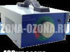 Скачать фотографию  Бытовые озонаторы для дезинфекции, дезодорации воздуха и очистки воды, 38525654 в Москве