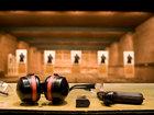 Скачать foto  Обучение на оружие в Москве 38543730 в Москве