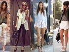 Новое фотографию  стильная женская одежда оптом по доступным ценам, 38552302 в Москве