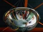 Уникальное фотографию  Зеркала купольные продаем в Саранске 38569130 в Саранске