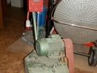 Увидеть изображение  Продам Строгальная машина СО-207 б/у 38570561 в Тюмени