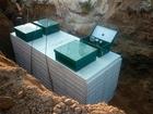 Свежее фотографию  Продажа канализации для гостиниц по всей России 38573202 в Сочи