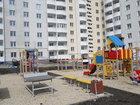 Изображение в   Продаю просторную квартиру.   Дом новый. в Саратове 2200000